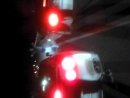 Nissan GTR 540hp vs Infiniti M37 333hp г. Салехард