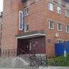 Суоярвская спортивная школа
