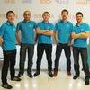CarTuz.com.ua Интернет-магазин автозапчастей.