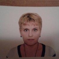 Ольга Романова, Краснодар - фото №4