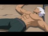 Fairy Tail /Хвост Феи 149 серия 1 сезон [Ancord] HDTV
