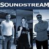 SOUNDSTREAM - dancecore music band