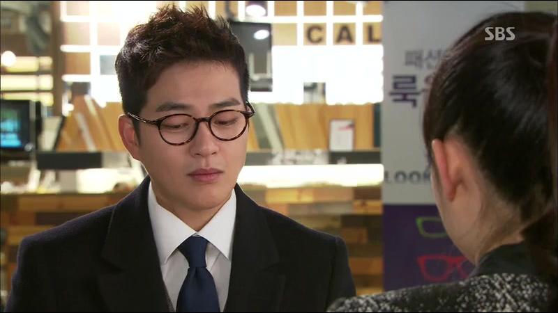 Алиса из Чхондама _ Cheong-dam-dong ael-li-seu _ Cheongdam-dong Alice [11_16] оз