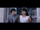 Школьный вальс (1978)
