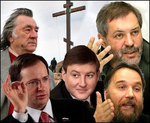 Ивашов, Леонид Григорьевич - это Что такое Ивашов