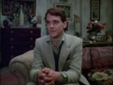 Возвращение в Брайдсхед 1 серия 1981 г