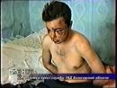 НТВ о наркомании Новости 2000 года