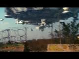 Появление пришельцев (Район номер 9)