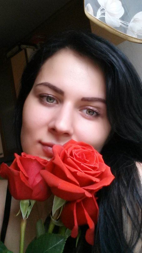 Мария Складнева | Нижний Новгород