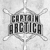 CAPTAIN ARCTICA | КАПИТАН АРКТИКА