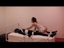 Christina— Overnight Check In 2 AM (femdom, teasing, bondage, фемдом, дразнение, бондаж)