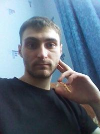 Берицкий Игорь