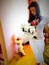 Натка Шуста фото #43