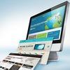 Создание сайтов в Лесосибирске и Енисейске