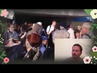 видео шлюхи украина