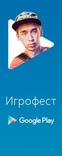 Илья Стрекаловский | ВКонтакте