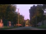 Против войны. (Украина - Оршанец ARMA 3 )