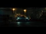 Финальный трейлер фильма Batman v Superman: Dawn of Justice.