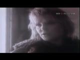 Настя Полева - Снежные Волки (1991)
