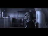 Гуф - Хорошо или плохо (премьера клипа, 2015)