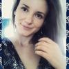 Alinka Cherevako