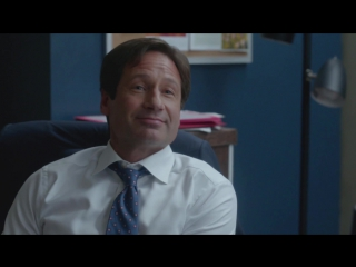 """THE X-FILES ¦ Getting A Taste from """"Babylon"""""""