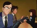 Detectiu Conan - 54 - El cas de lassassinat de lempresa de jocs