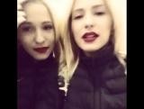 Хит сезона Лук лучокэхлуклучок Настя и Маша )))