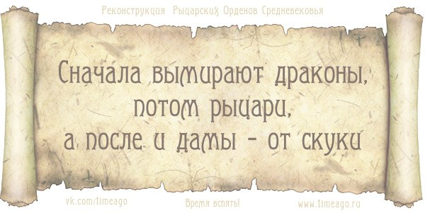 http://cs629527.vk.me/v629527816/20799/xDcHdLbMngY.jpg
