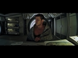 Марсианин. Русский трейлер 720p. The Martian Official Trailer