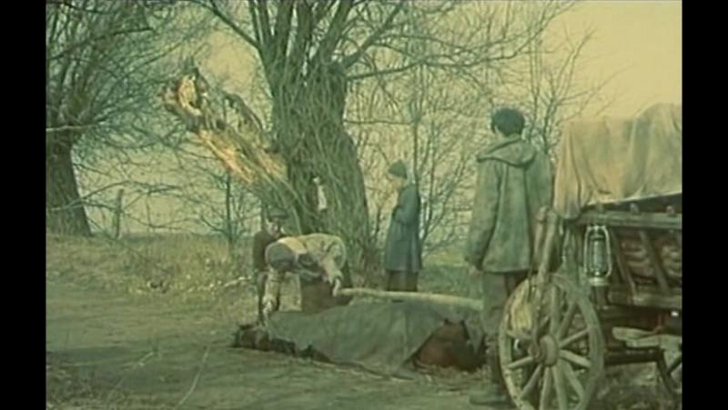 Один на один (ГДР, 1976) Регимантас Адомайтис, советский дубляж