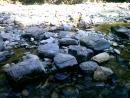 На ВОДУ в реке можно смотреть В Е Ч Н О