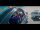 Navroz Sobirov va Afsona - Yoq – Узбекские клипы – OXO.uz - Первый мультимедийный портал