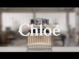 Музыка из рекламы духов Chloé _ Клоэ с Дри Хемингуэй 2015