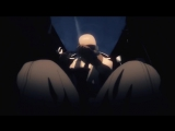 The sky crawlers - Two steps from hell (Instrumental core remix) - Strength of a thousand men - Heaven On Fire AMV