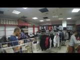 Открытие магазина МЯСО, Киев