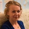 Роксана Михайлова-Олесина