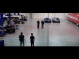 Need for Speed: Жажда скорости(2014)Онлайн фильмы vk.com/vide_video