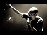 R.E.M.-Leave SPECIAL VERSION+Lyrics