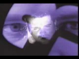 Gavin Friday - You, me &amp World War Three