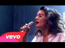 Jessie Ware Wildest Moments Live At Glastonbury 2015