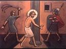 Описание крестных страданий Иисуса Христа (Андрей Кураев)
