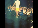Tyler, The Creator - Cherry Bomb, Austin | 06/06/15.