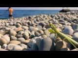 Невероятно красивый Крым (Crimea) - Алупка, Марат, Воронцовский дворец