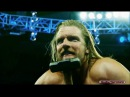 Triple H Titantron theme song Drowning Pool The Game