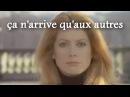 Ca n'arrive qu'aux autres, by Stan (Michel Polnareff)