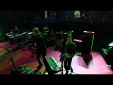 Austin City Limits Web Exclusive Queens of the Stone Age