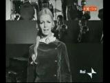 Patty Pravo - Se perdo te (1968)
