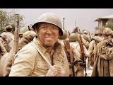 Фильм Они сражались за Родину 1975 смотреть онлайн бесплатно 2