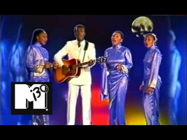Boney M. The Carnival Is Over 1982